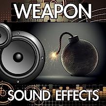 Explosion (Version 1) [Bomb Dynamite Exploding Blast Bang] [Sound Effect]