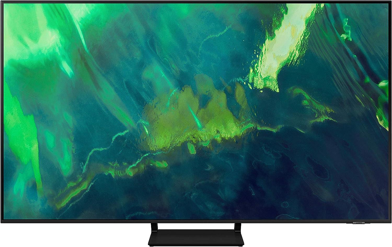Max 61% OFF Samsung QN65Q70AA 65