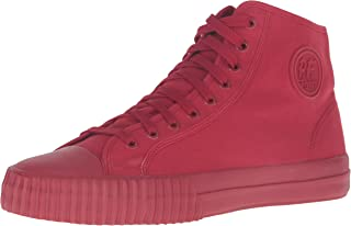 Men's Seasonal Center HI Fashion Sneaker