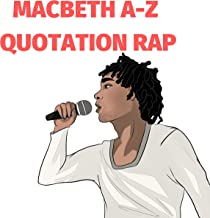 Best hip hop macbeth Reviews