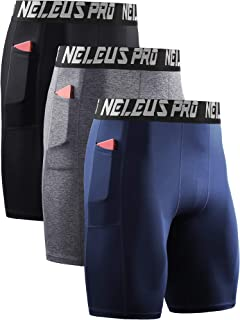 Best mens fitness underwear Reviews