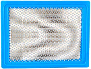 7081706 Main Air Filter Replacement for 2012-2018 Polaris Ranger XP 900 Ranger Crew XP 1000, RZR 570 Ranger Crew Diesel Cleaner Box Stock