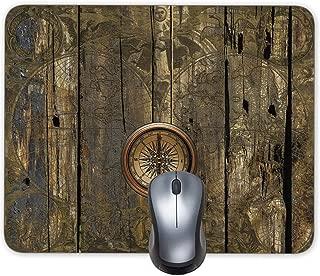 Best pubg map mouse pad Reviews