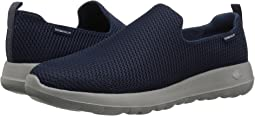 SKECHERS Performance - Go Walk Max