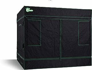 Hydro Crunch D940009000 Hydroponic Grow Tent 96