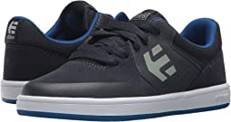 etnies Kids Marana (Toddler/Little Kid/Big Kid)