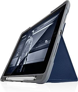 STM Dux Plus Duo case for Apple iPad Pro
