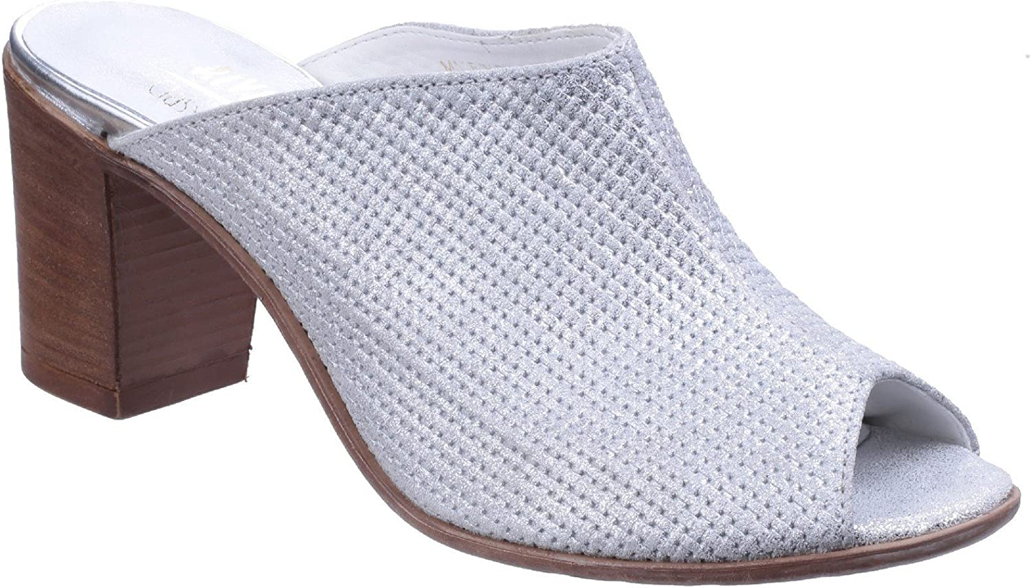Riva Womens Rocco Sandal Ladies Summer shoes