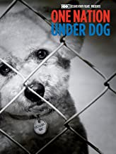 Best one nation under dog movie Reviews