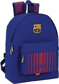 Futbol Club Barcelona 611729174 Mochila Infantil