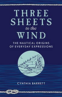 Best sheets to the wind Reviews