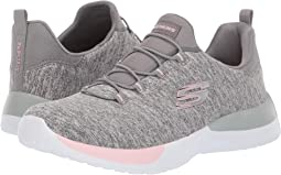 Grey/Light Pink
