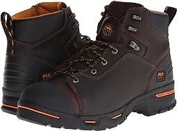 """Endurance PR 6"""" Steel Toe"""