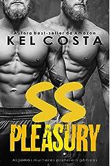 SS PLEASURY eBook Kindle