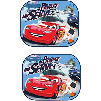 Winnie The Pooh Windshield Sunshades Car Sunshades Foldable Sun Shades Visor Shield Cover with Suction Cups,Car Windshield UV Rays Protector M