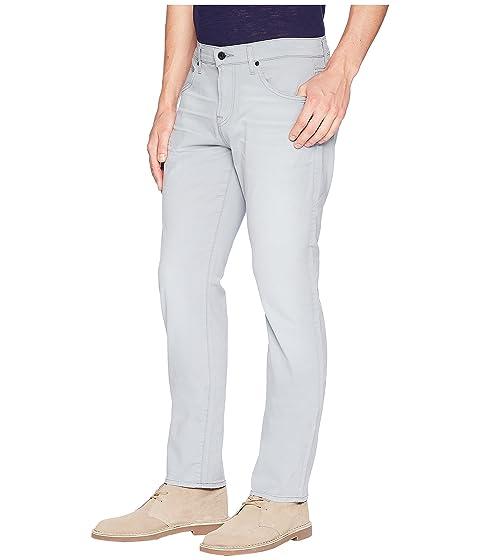 All recta For gris 7 sarga La medio pierna Mankind cónica con recta bolsillo limpio gris en medio total R5f5wqSA