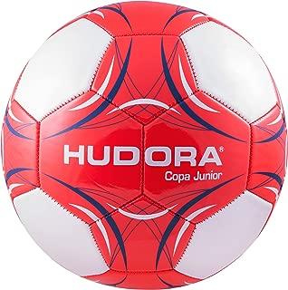 Amazon.es: Hudora - Fútbol sala / Balones: Deportes y aire libre