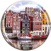 holland souvenirs amsterdam