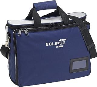 Eclipse Professional Electricians'/ Technician Tool Case TECHCASE