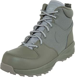 Best nike kids hiking boots Reviews