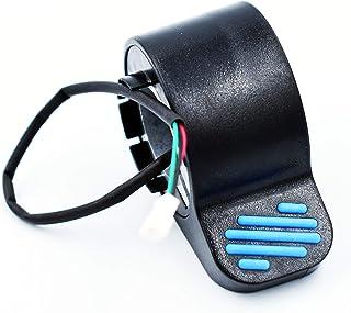myBESTscooter - Acceleratore per Monopattino Elettrico Segway ES1 ES2 ES4