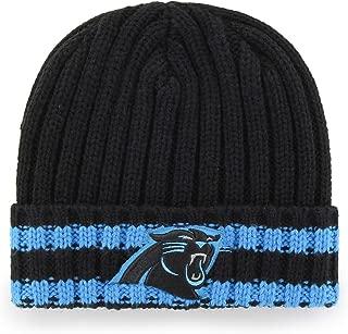 NFL Men's OTS Bure Cuff Knit Cap