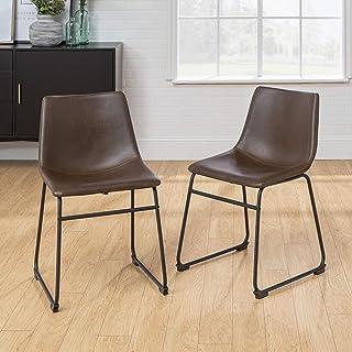 Walker Edison Furniture 18