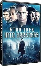 star trek continues dvd