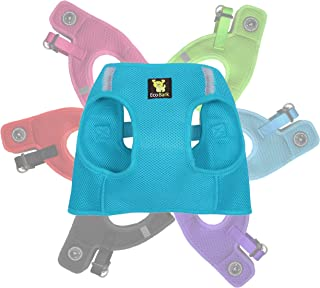 Best teacup yorkie puppy harness Reviews