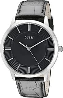 Best mens guess dress watches Reviews