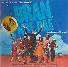 Bran Nue Dae Sony Gold Series Original Soundtrack