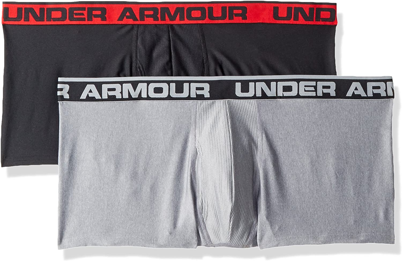 Cale/çon Homme Under Armour O-Series