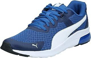 Puma Electron Shoes For Unisex