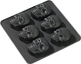 Geda Labels 13655 2-delige set ijsblokjes- en bonb...