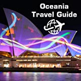 Pacific Travel Guide Offline - Includes Australia & New Zealand