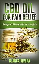 endo relief oil