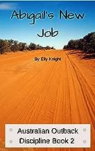 australian outback books