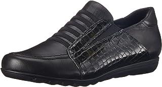 VANELi Women's Armon Slip-On Loafer