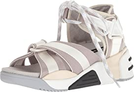 Somewhere Sport Sandal