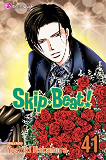Skip·Beat!, Vol. 41 (41)