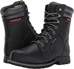 Caterpillar - Echo Waterproof Steel Toe