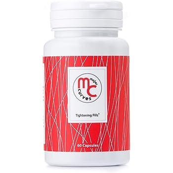 Major Curves Vaginal Tightening Pills
