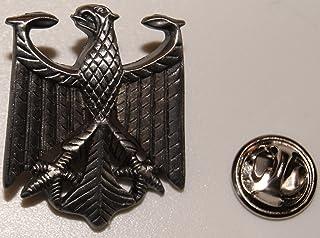 generisch Freundschaftspin pins Deutschland D/änemark Fahne Anstecker Button Metall NEU