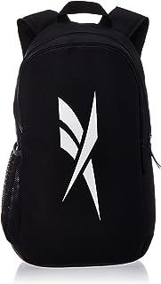 حقيبة ايسينشالز لمجموعة التدريب بحجم متوسط من ريبوك