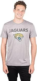 NFL Men's Active Tee Shirt