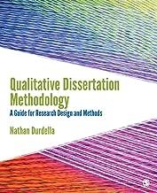 Best qualitative research methods for media studies Reviews