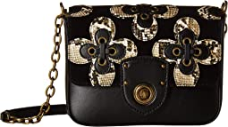 Millbrook Chain Crossbody