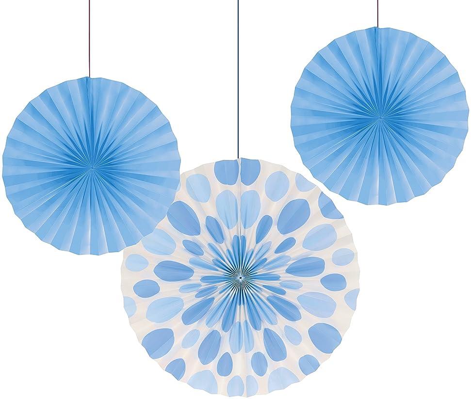 haninetrosty Plastic Embossing Folder Template DIY Scrapbook Photo Album Card Craft DIY Christmas Snowflake