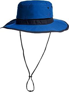 [ミレー] SUPPLEX VENTING HAT MIV01414