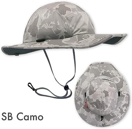 1dab969bd11 Shelta Hats   Amazon.com
